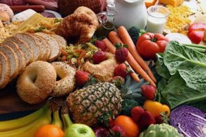 Love the fat – Carbohydrates